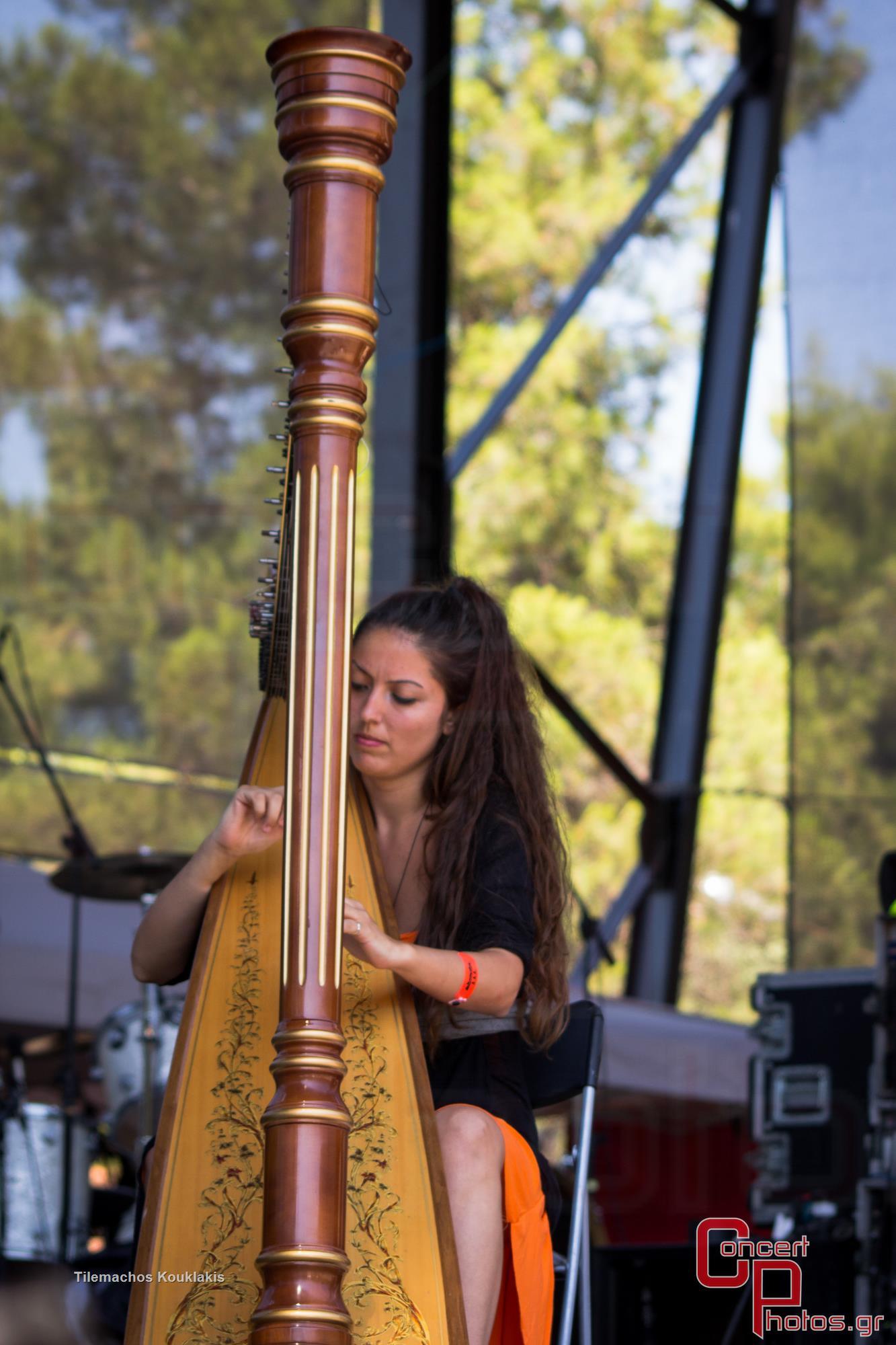 Opera Chaotique-Opera Chaotique photographer: Tilemachos Kouklakis - concertphotos_-0020