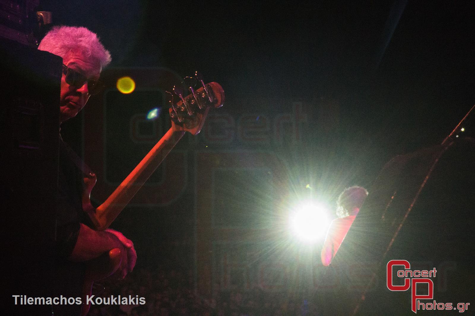Βασίλης Παπακωνσταντίνου - 40 Χρόνια Έφηβος-Vasilis Papakonstantinou 40 Chronia Efivos photographer: Tilemachos Kouklakis - concertphotos_-5256