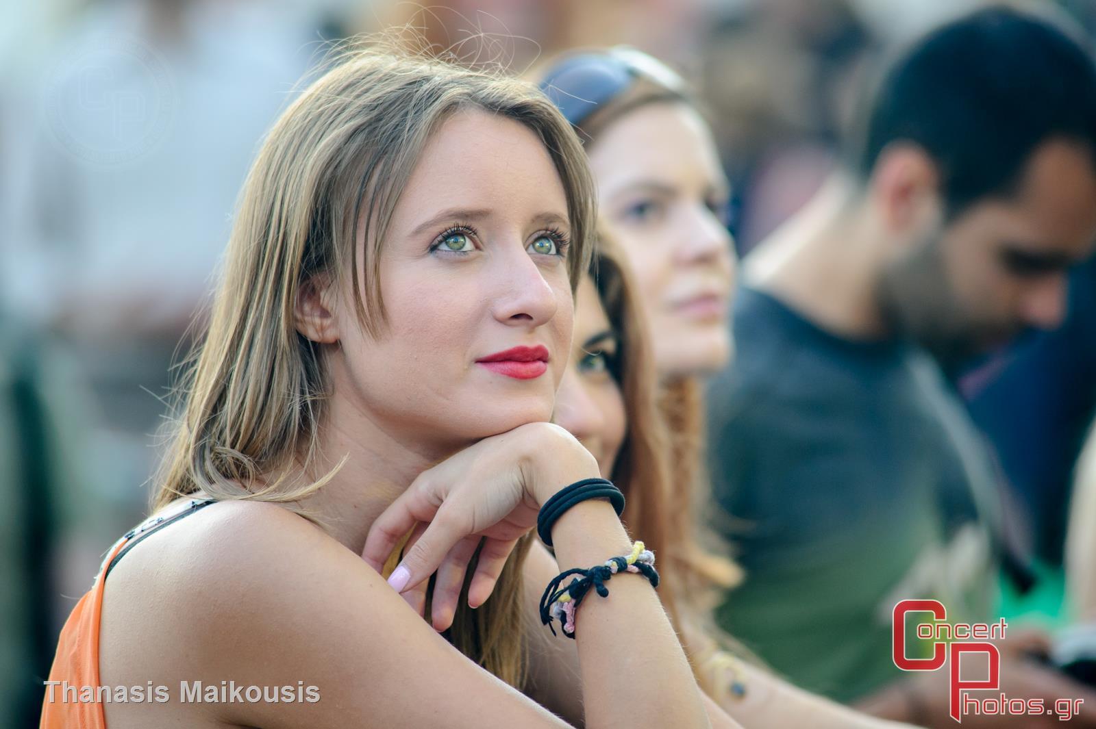 En Lefko 2014-En Lefko 2014 photographer: Thanasis Maikousis - concertphotos_20140621_20_11_07