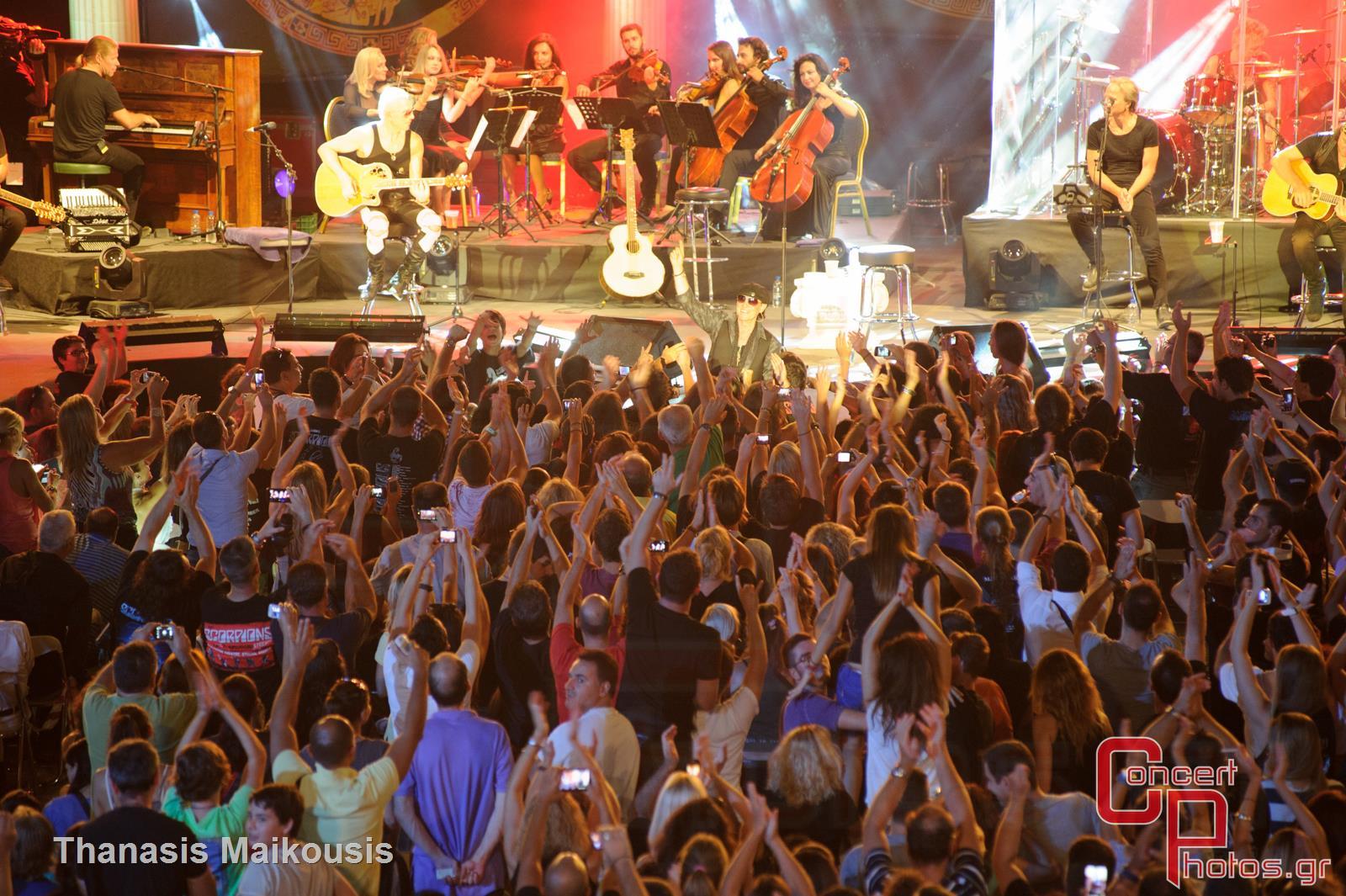 Scorpions- photographer: Thanasis Maikousis - concertphotos_-7421