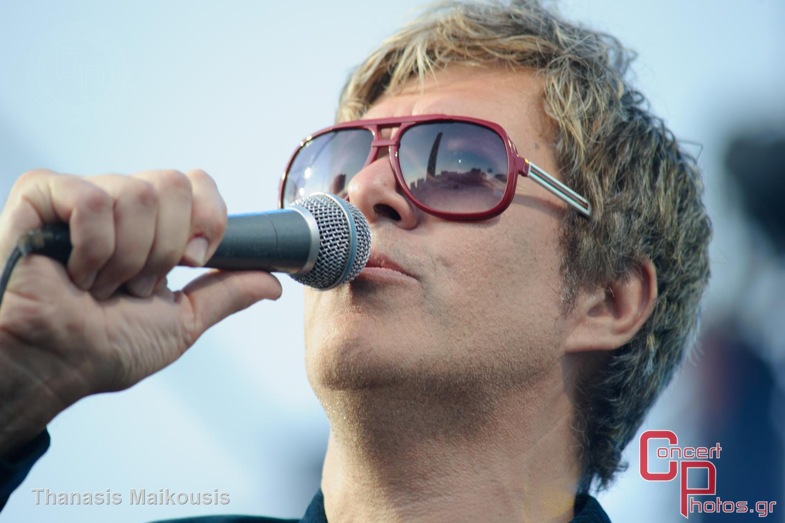 En Lefko 2014-En Lefko 2014 photographer: Thanasis Maikousis - concertphotos_20140621_20_09_22