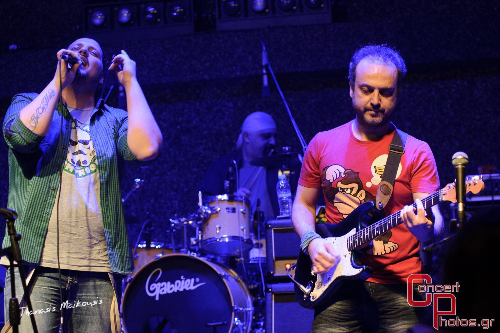 Locomondo- photographer:  - ConcertPhotos-3406