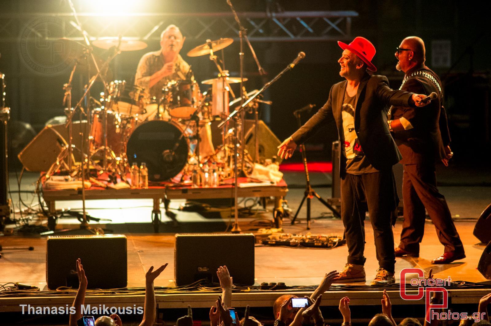 En Lefko 2014-En Lefko 2014 photographer: Thanasis Maikousis - concertphotos_20140621_23_28_42