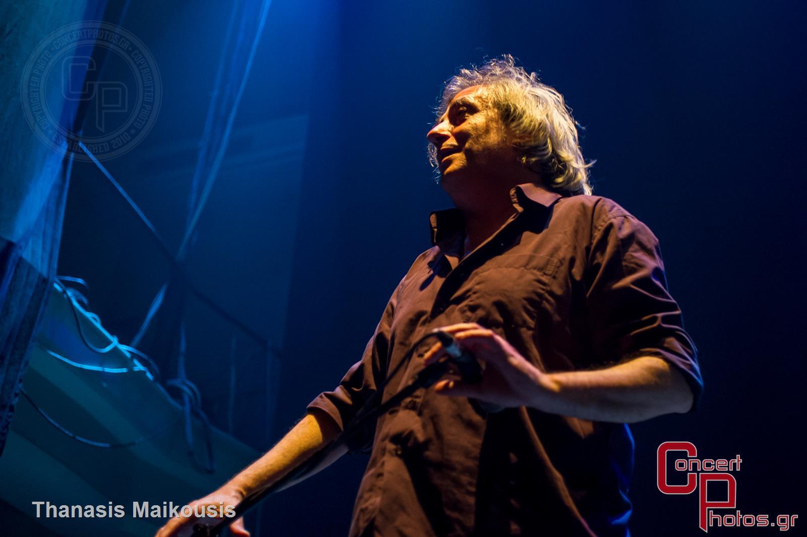 Γιάννης Αγγελάκας-Giannis Aggelakas Stage volume 1 photographer: Thanasis Maikousis - _DSC1755