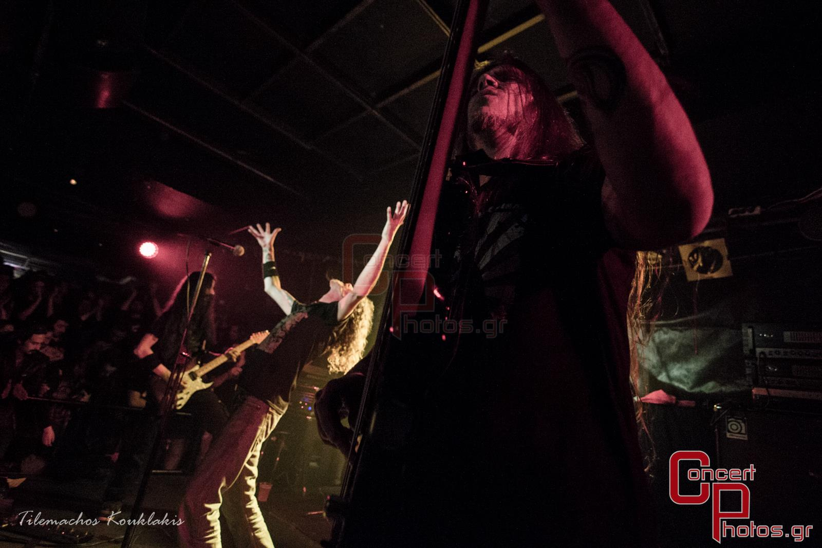 Nightstalker-Nightstalker AN Club photographer:  - concertphotos_-45