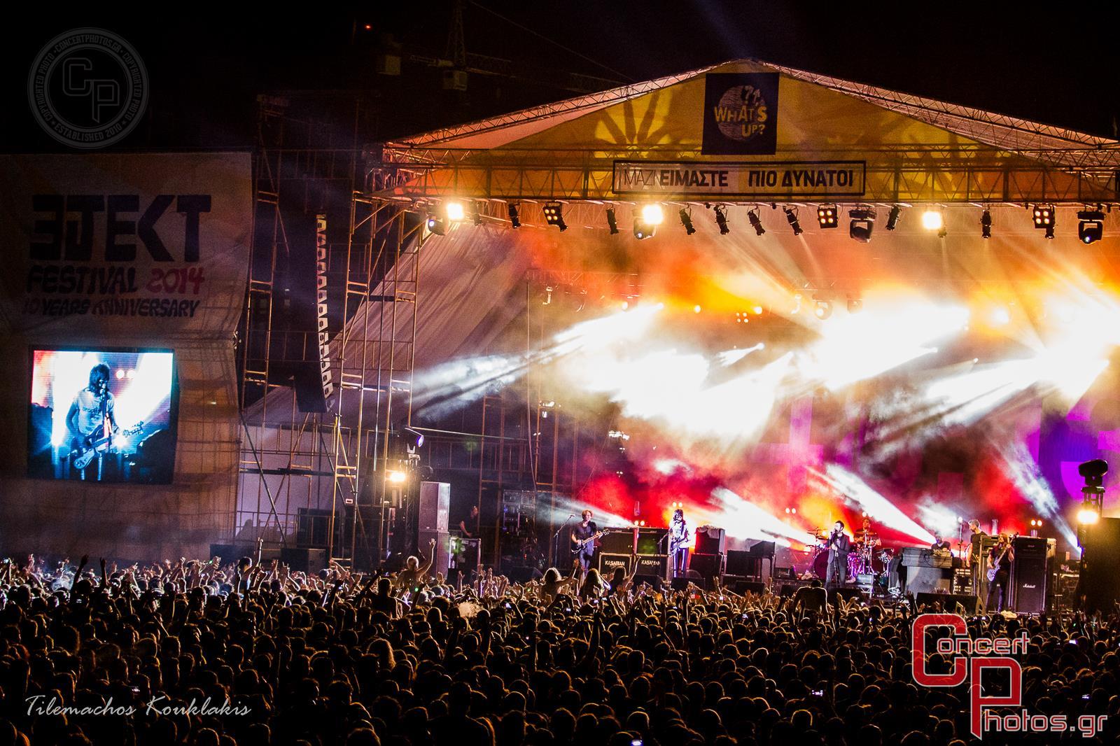 Ejekt Festival 2014-Ejekt Festival 2014 photographer:  - IMG_3472