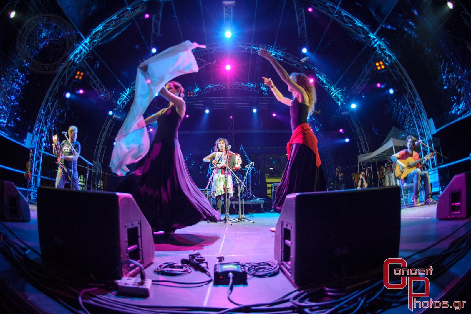 Μία συναυλία για τη Σχεδία 2014-Sxedia 2014 photographer:  - concertphotos_20140526_21_50_29
