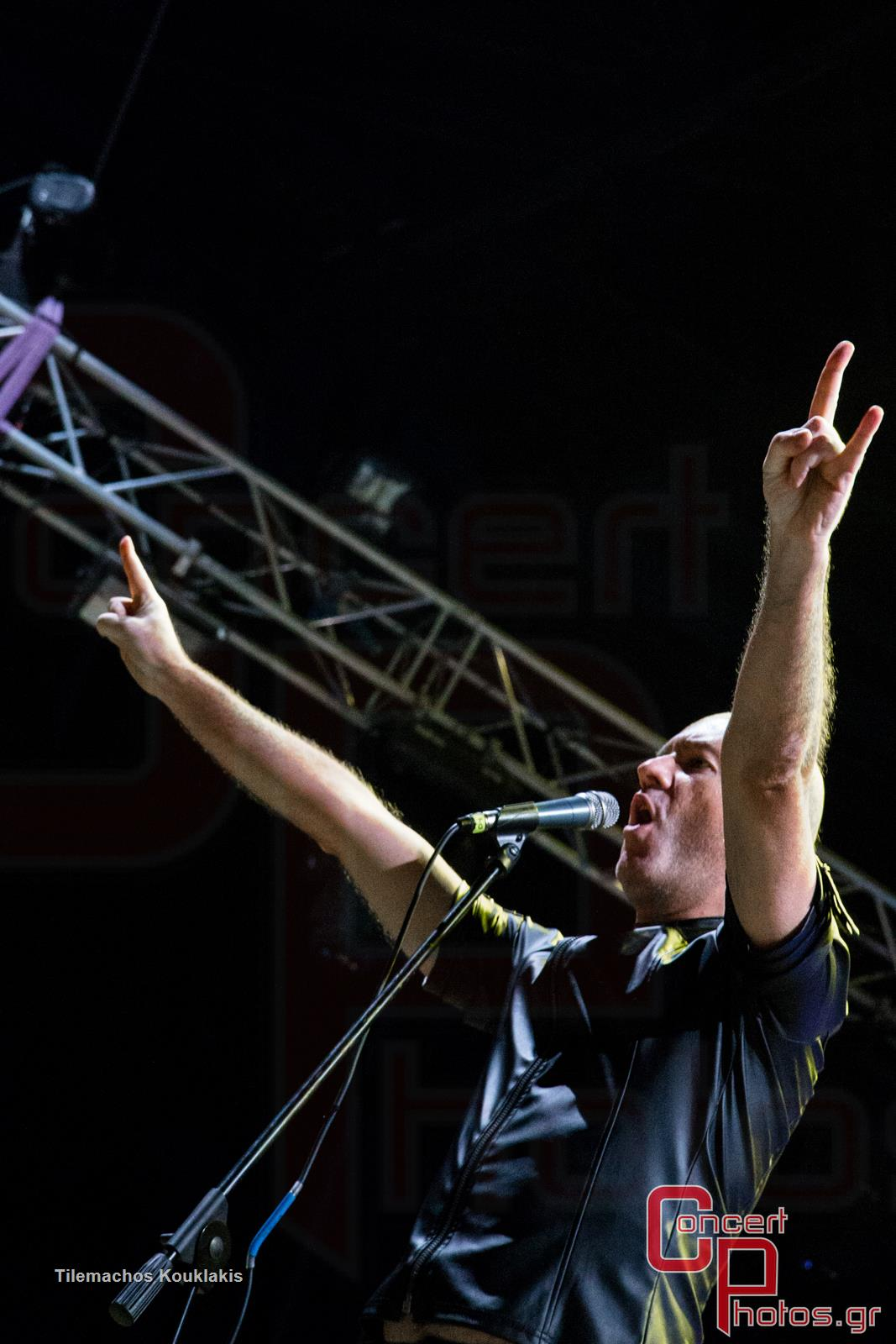 Septic Flesh- photographer: Tilemachos Kouklakis - concertphotos_-1030