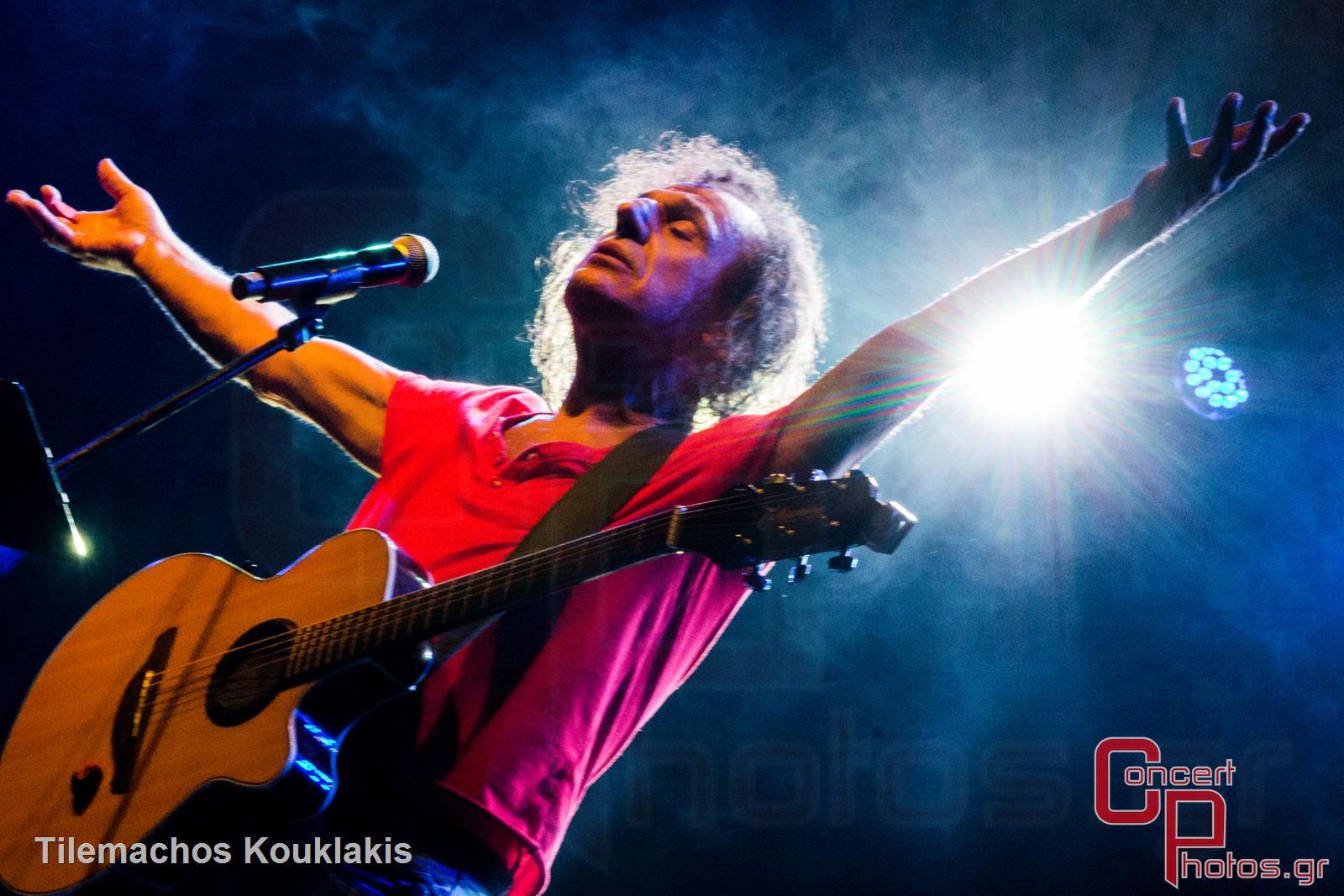 Βασίλης Παπακωνσταντίνου - 40 Χρόνια Έφηβος-Vasilis Papakonstantinou 40 Chronia Efivos photographer: Tilemachos Kouklakis - concertphotos_-4477