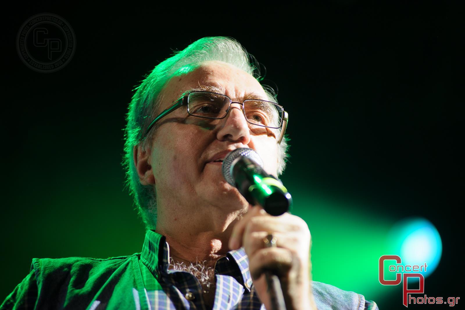 Μία συναυλία για τη Σχεδία 2014-Sxedia 2014 photographer:  - concertphotos_20140526_22_26_34