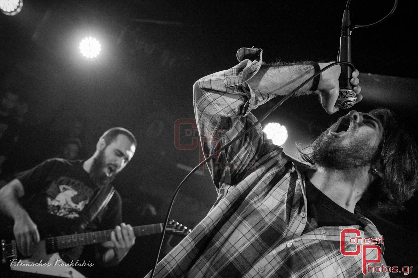 Nightstalker-Nightstalker AN Club photographer:  - concertphotos_-4