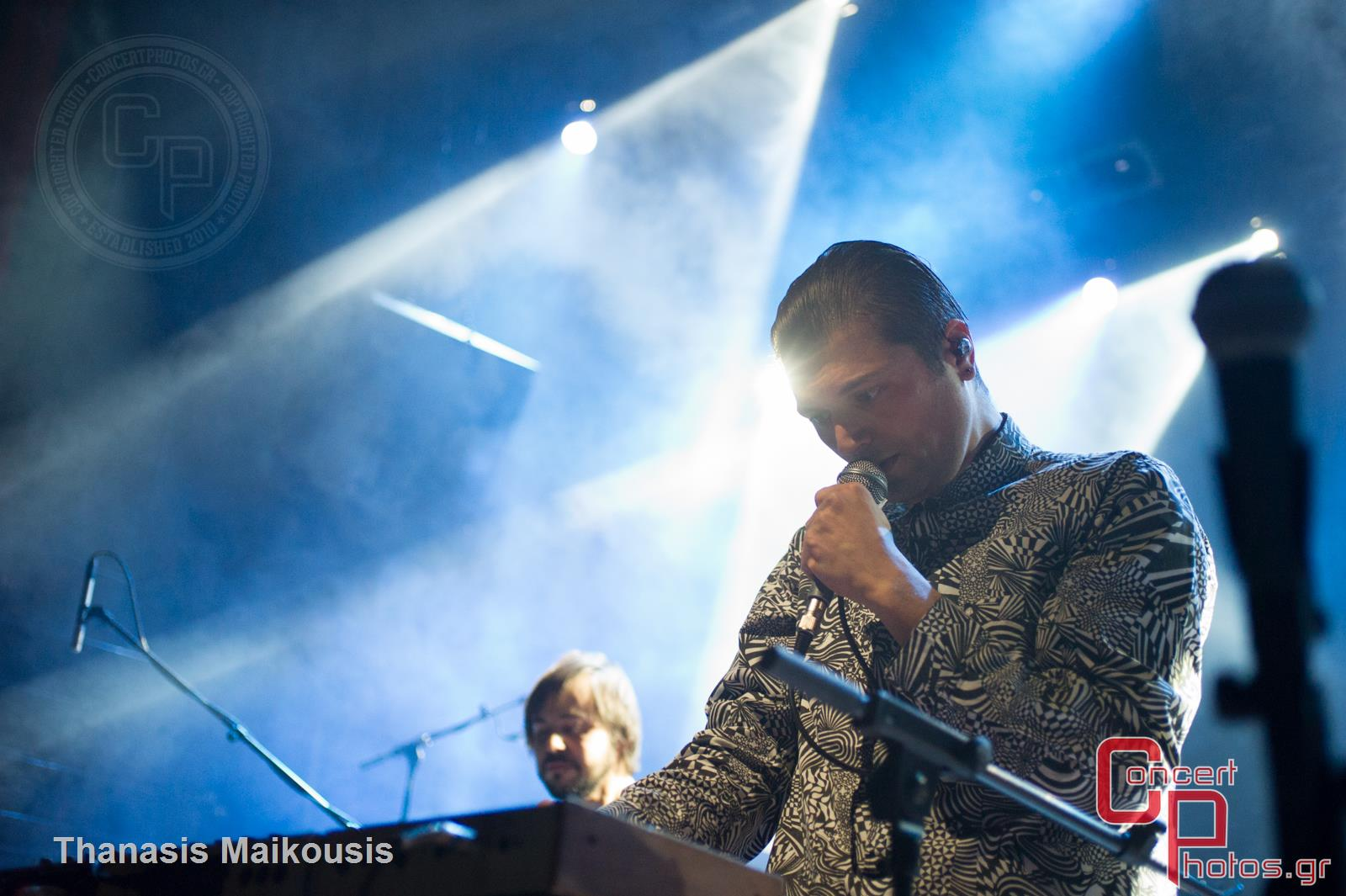 Tricky - Spectralfire-Tricky - Spectralfire photographer: Thanasis Maikousis - concertphotos_-3571