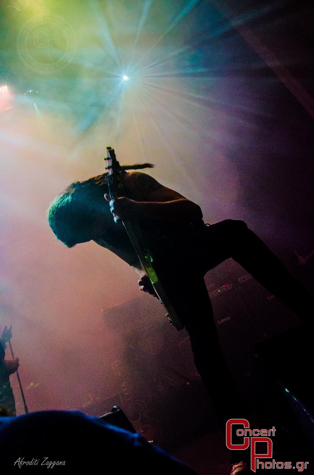 HIM-HIM photographer:  - concertphotos_20140801_21_13_27