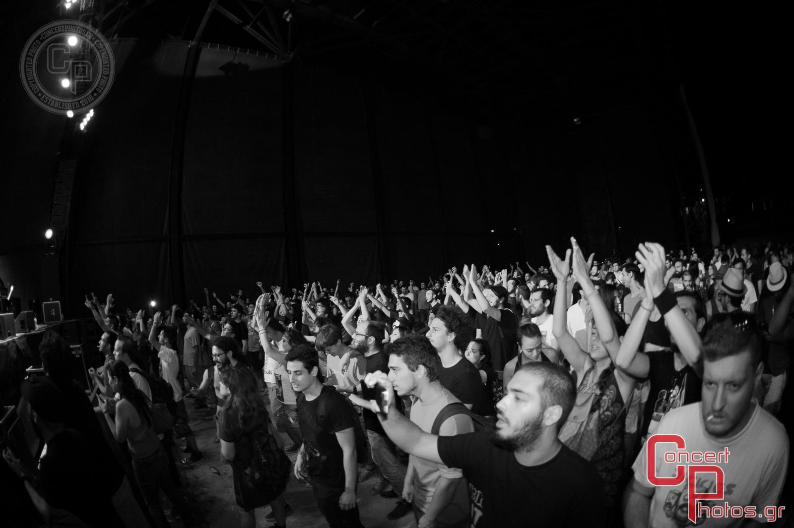 Rockwave 2014-Rockwave 2014 - Day 1 photographer:  - Rockwave-2014-149