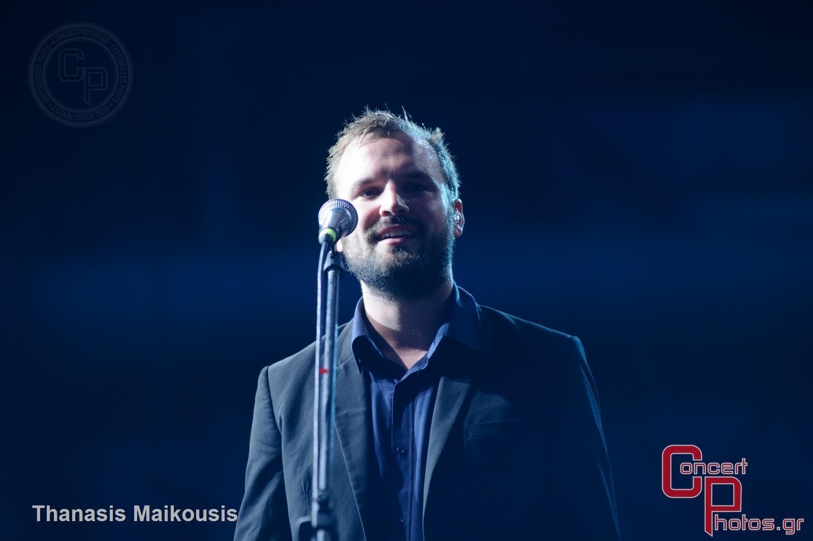 En Lefko 2014-En Lefko 2014 photographer: Thanasis Maikousis - concertphotos_20140620_20_59_08
