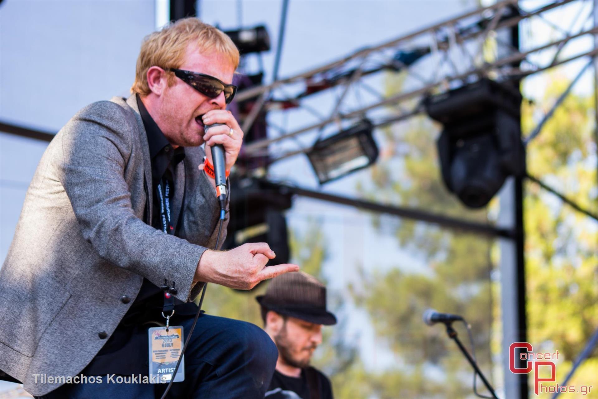 Craig Walker-Craig Walker photographer: Tilemachos Kouklakis - concertphotos_-0439