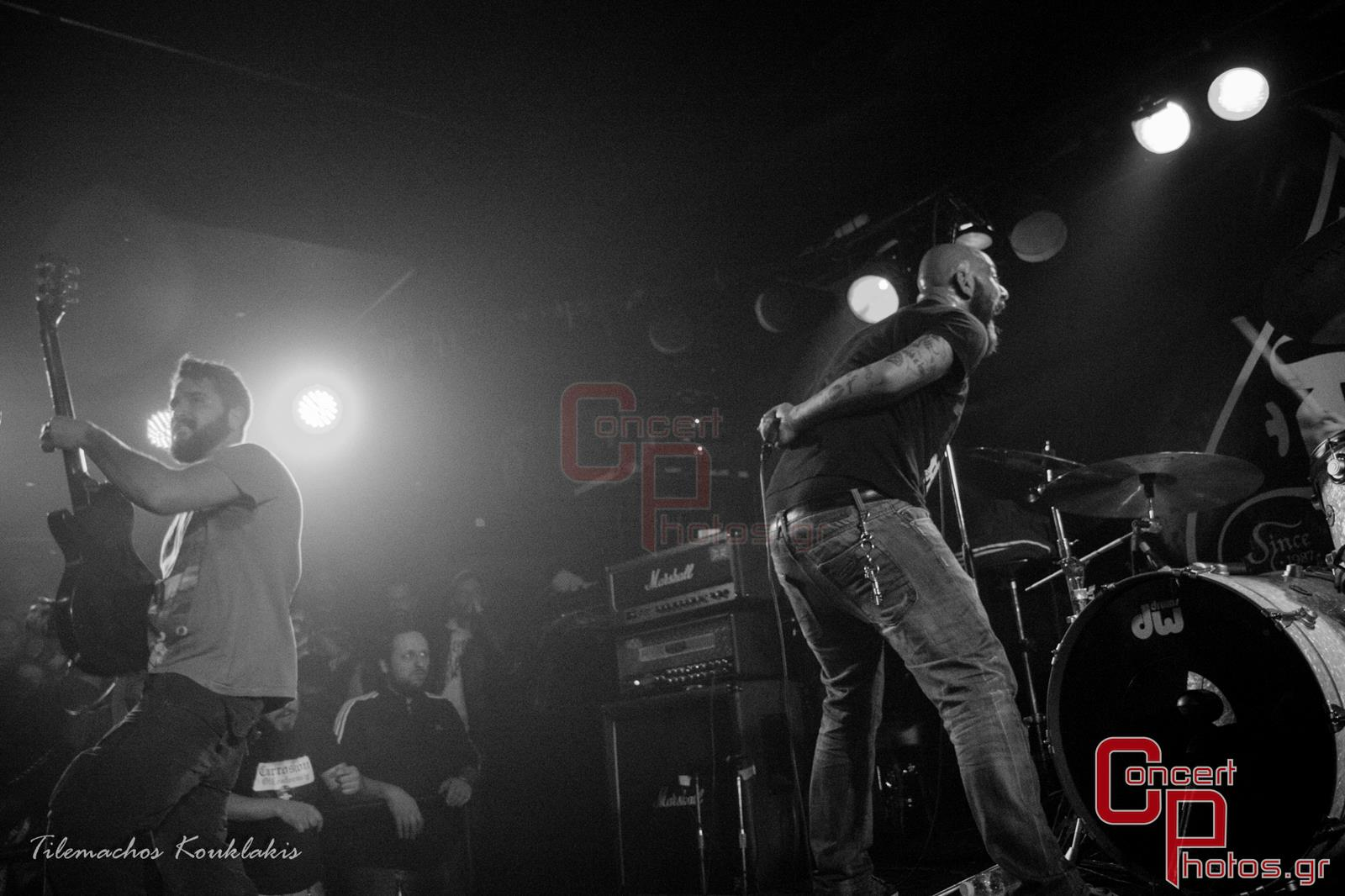 Nightstalker-Nightstalker AN Club photographer:  - concertphotos_-10
