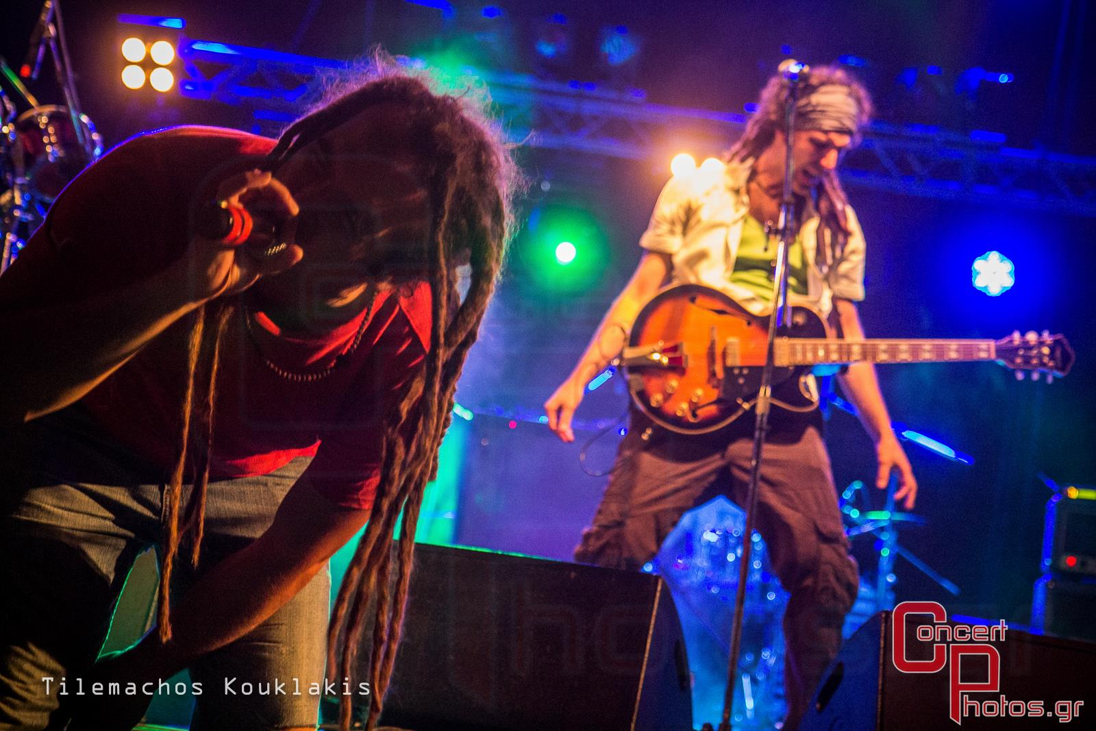 Locomondo- photographer:  - concertphotos_-6202