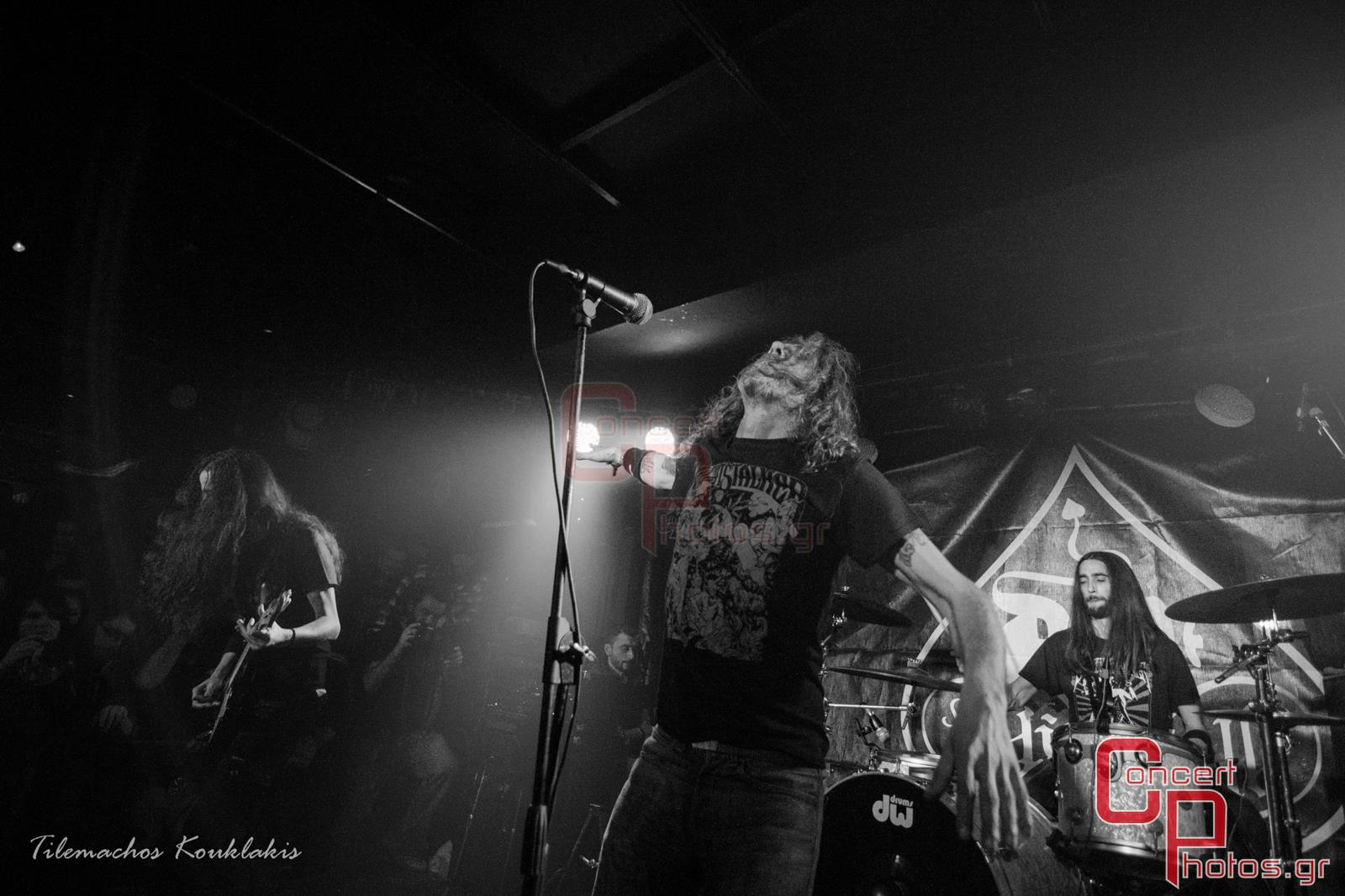 Nightstalker-Nightstalker AN Club photographer:  - concertphotos_-30