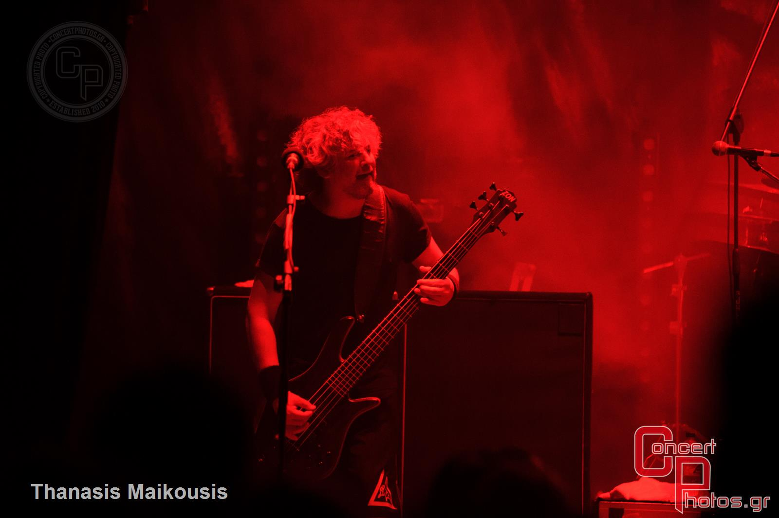 Sepultura-Sepultira photographer: Thanasis Maikousis - concertphotos_20140703_22_18_55