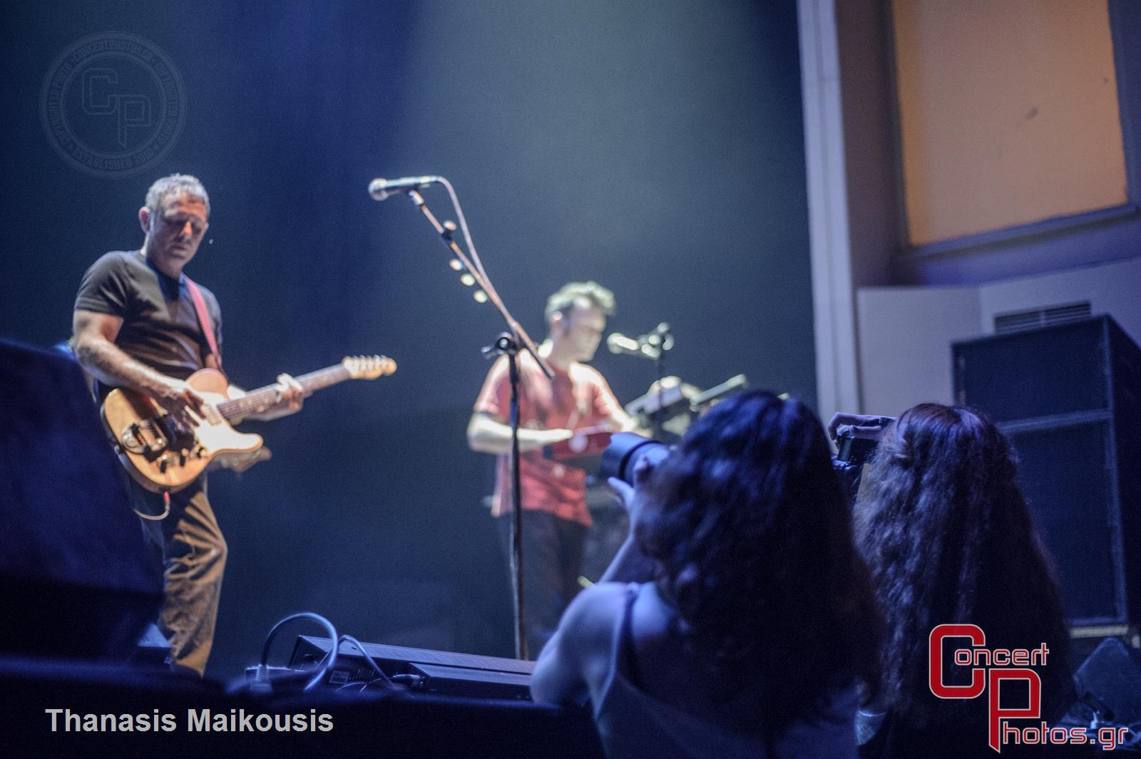 Παύλος Παυλίδης-Pavlidis-stage-volume1 photographer: Thanasis Maikousis - concertphotos_20140611_22_07_36