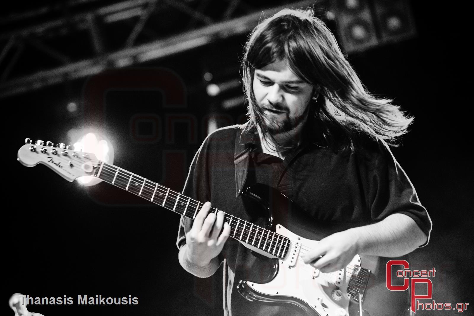 Locomondo-Locomondo 2013 Bolivar photographer: Thanasis Maikousis - concertphotos_-6091