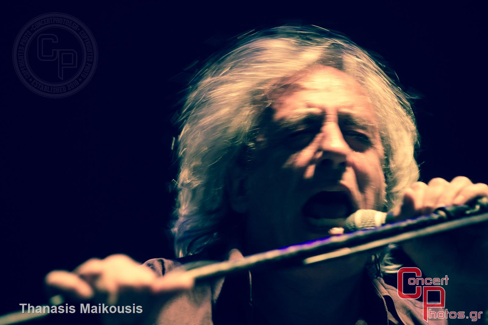 Γιάννης Αγγελάκας-Giannis Aggelakas Stage volume 1 photographer: Thanasis Maikousis - _DSC1808