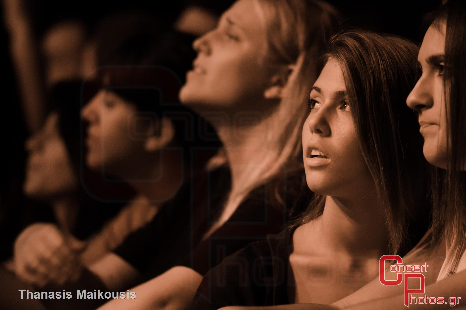 Active Member - Τραγούδα μας να φύγει το σκοτάδι- photographer: Thanasis Maikousis - concertphotos_-5736