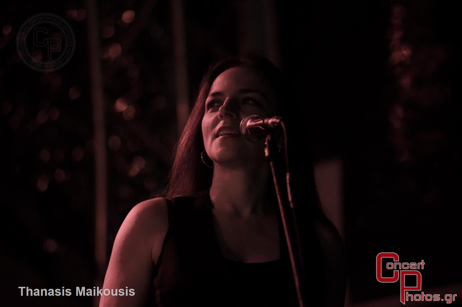 En Lefko 2014-En Lefko 2014 photographer: Thanasis Maikousis - concertphotos_20140621_23_09_20