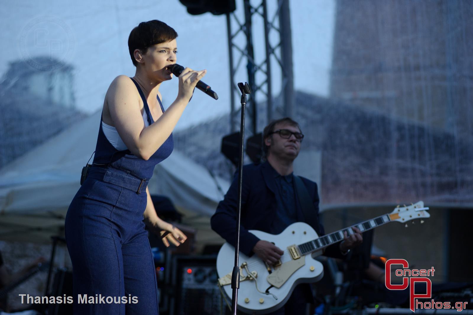 En Lefko 2014-En Lefko 2014 photographer: Thanasis Maikousis - concertphotos_20140620_20_57_33