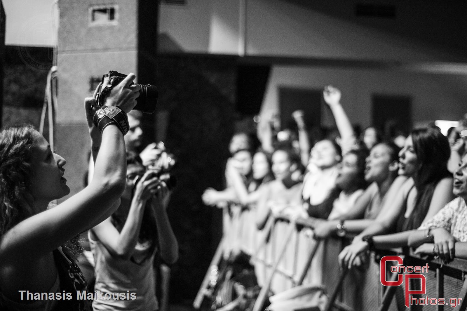 Παύλος Παυλίδης-Pavlidis-stage-volume1 photographer: Thanasis Maikousis - concertphotos_20140611_23_03_15