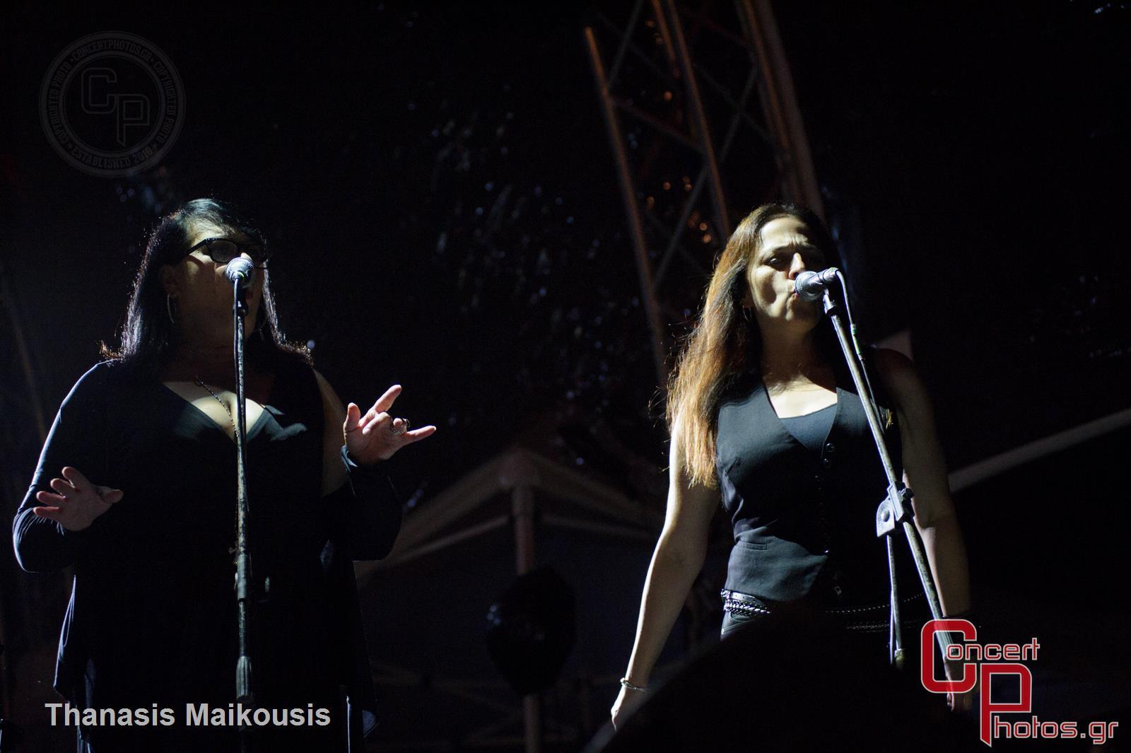 En Lefko 2014-En Lefko 2014 photographer: Thanasis Maikousis - concertphotos_20140621_23_08_34