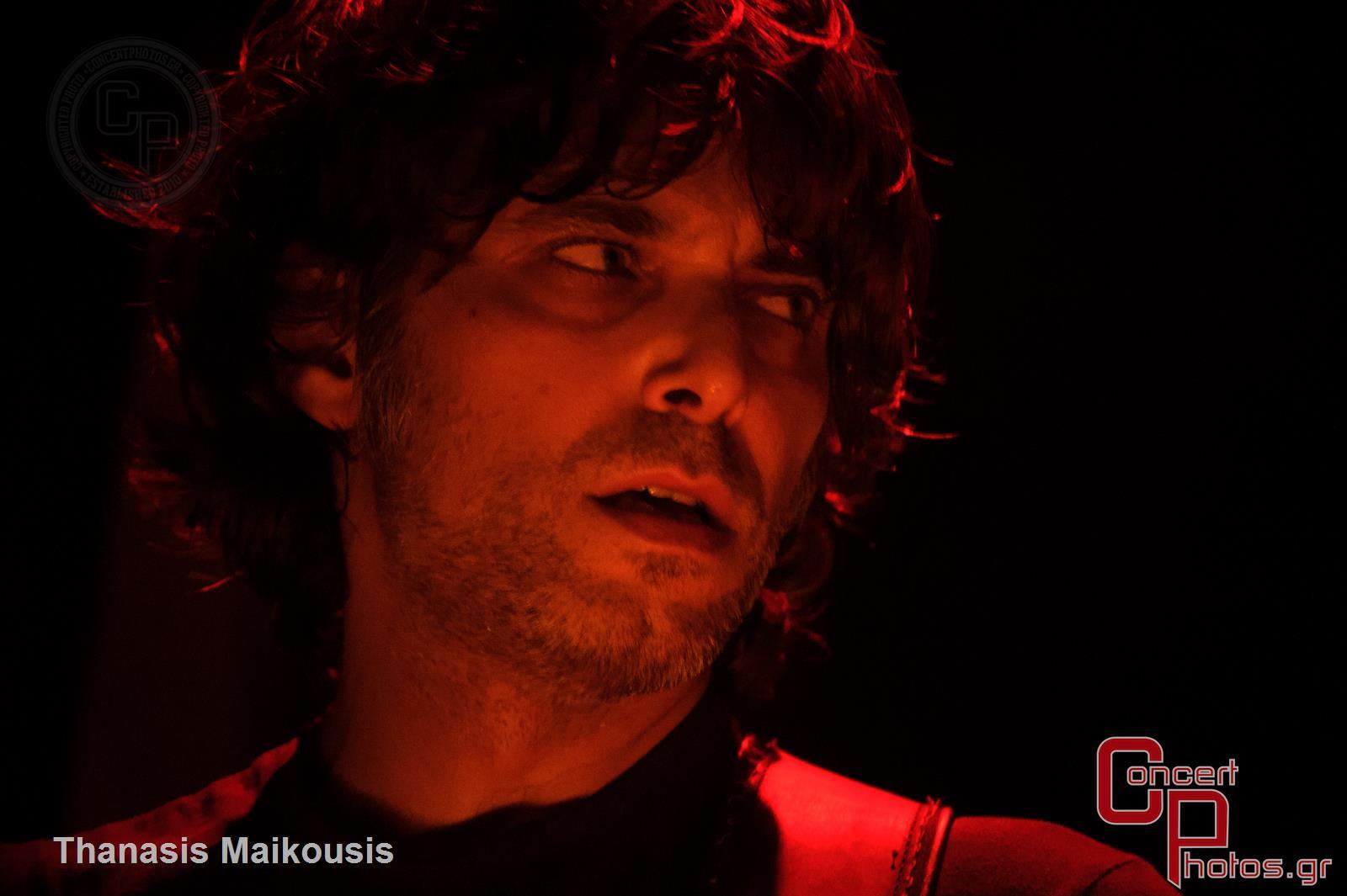 Παύλος Παυλίδης-Pavlidis-stage-volume1 photographer: Thanasis Maikousis - concertphotos_20140611_22_14_18