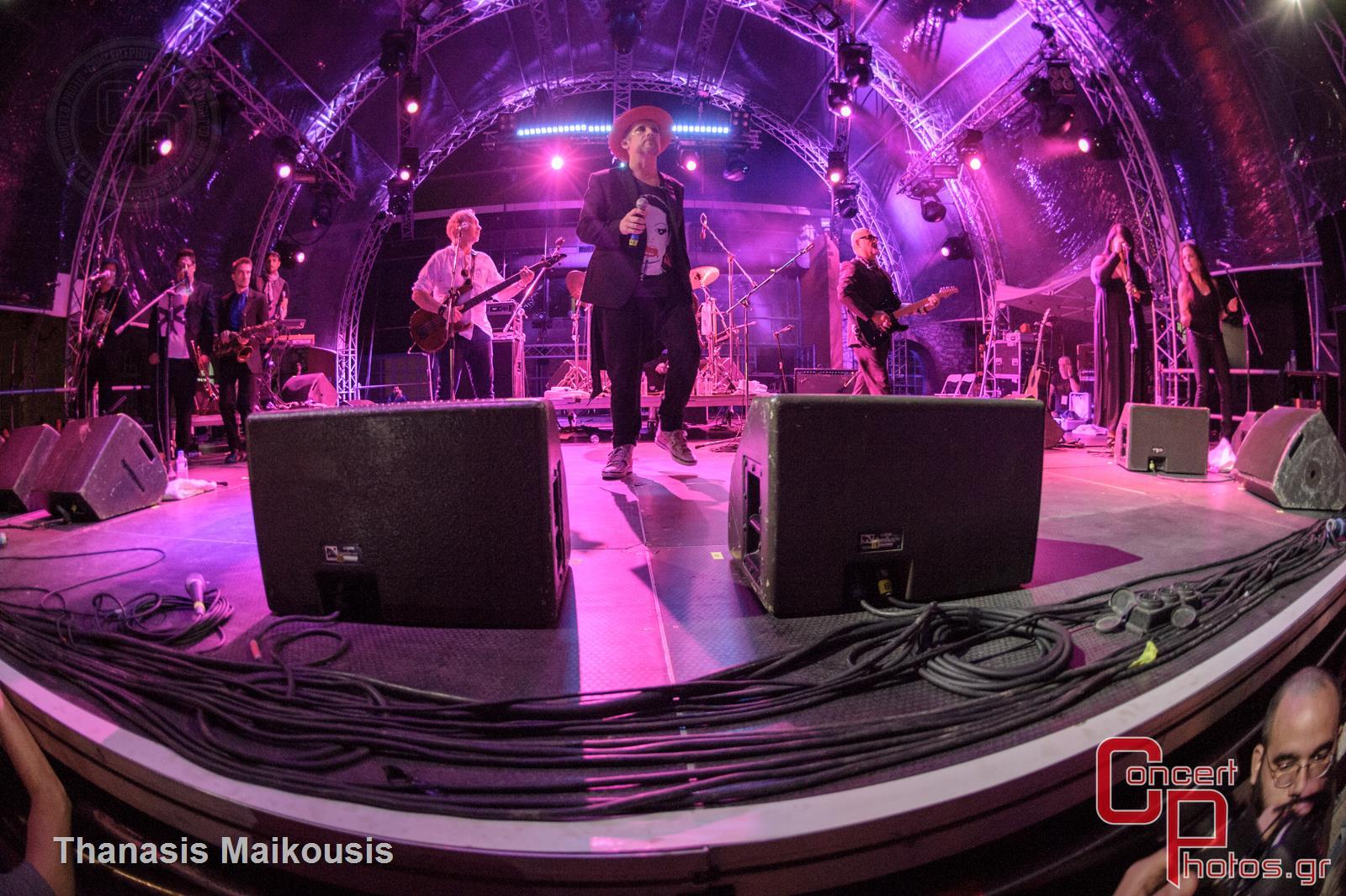 En Lefko 2014-En Lefko 2014 photographer: Thanasis Maikousis - concertphotos_20140621_23_12_53