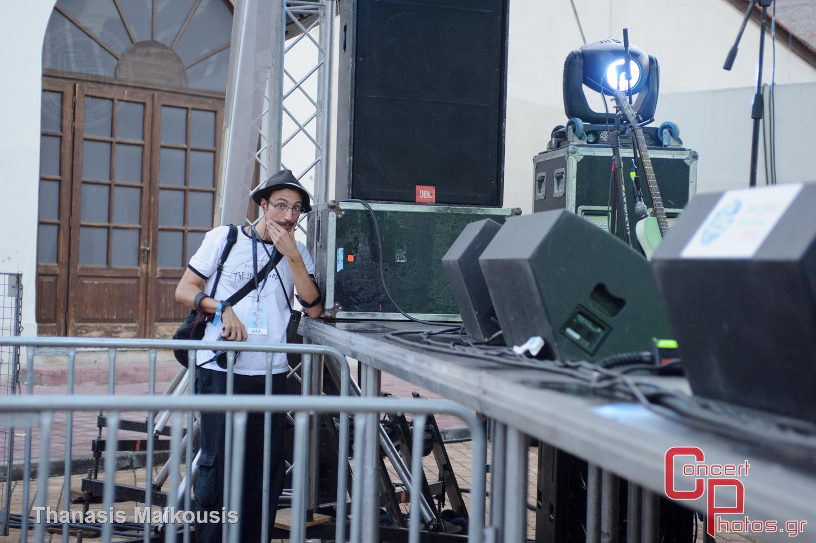 En Lefko 2014-En Lefko 2014 photographer: Thanasis Maikousis - concertphotos_20140620_20_44_21