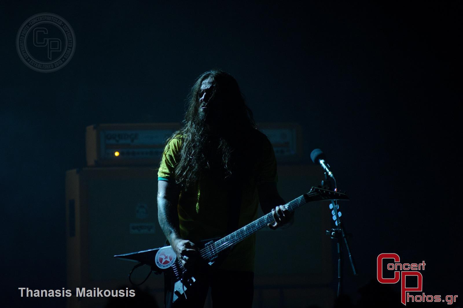Sepultura-Sepultira photographer: Thanasis Maikousis - concertphotos_20140703_22_45_39