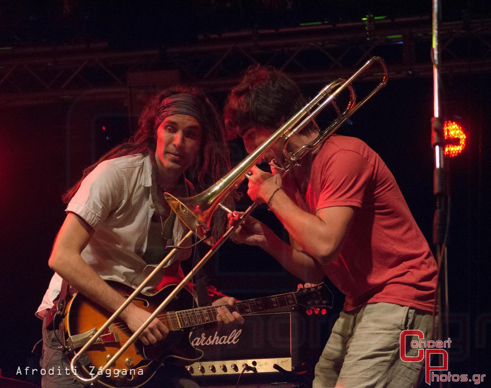 Locomondo- photographer:  - concertphotos_-9069