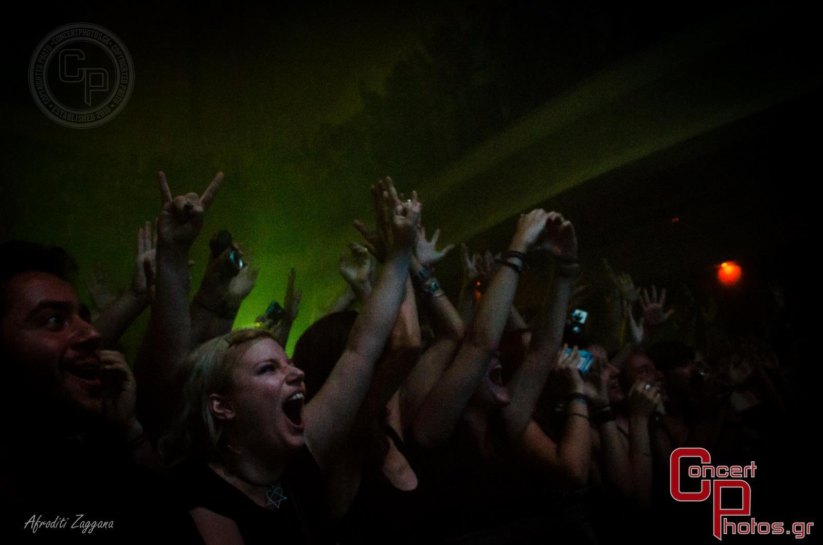 HIM-HIM photographer:  - concertphotos_20140801_21_12_57