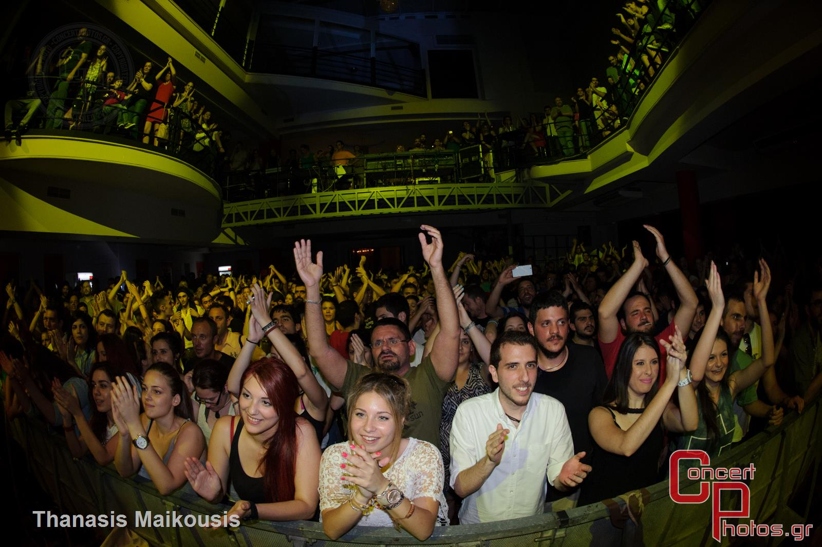 Παύλος Παυλίδης-Pavlidis-stage-volume1 photographer: Thanasis Maikousis - concertphotos_20140611_23_04_55