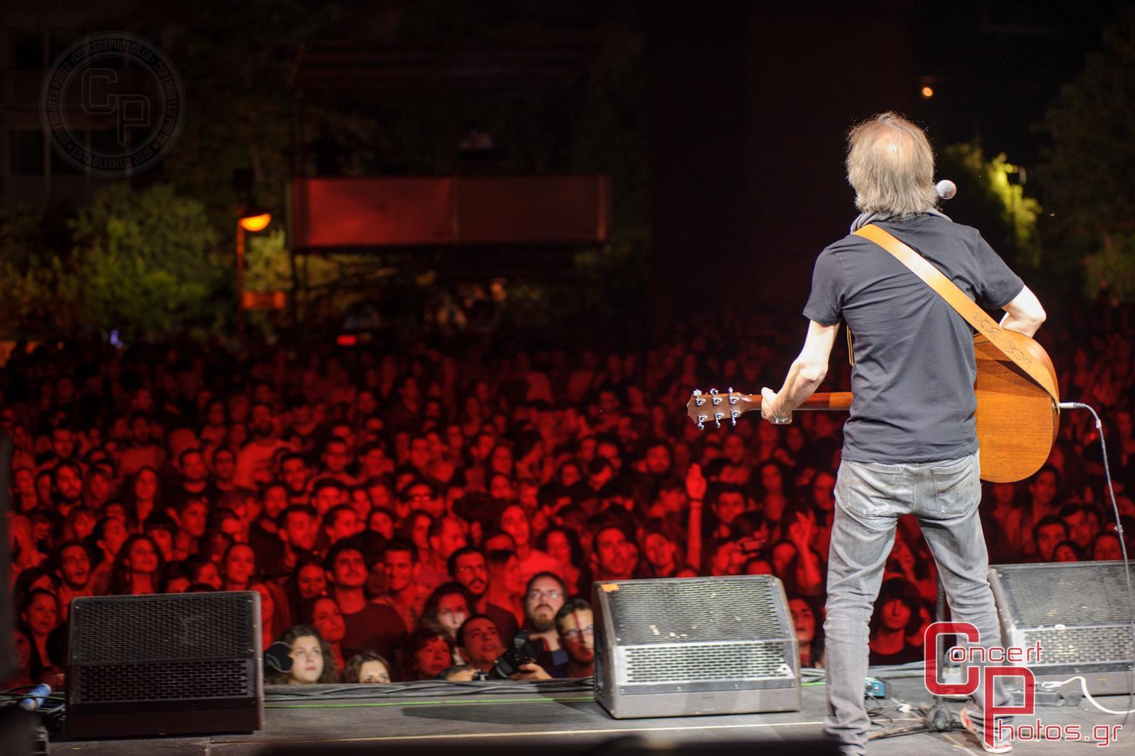 Μία συναυλία για τη Σχεδία 2014-Sxedia 2014 photographer:  - concertphotos_20140526_21_31_43