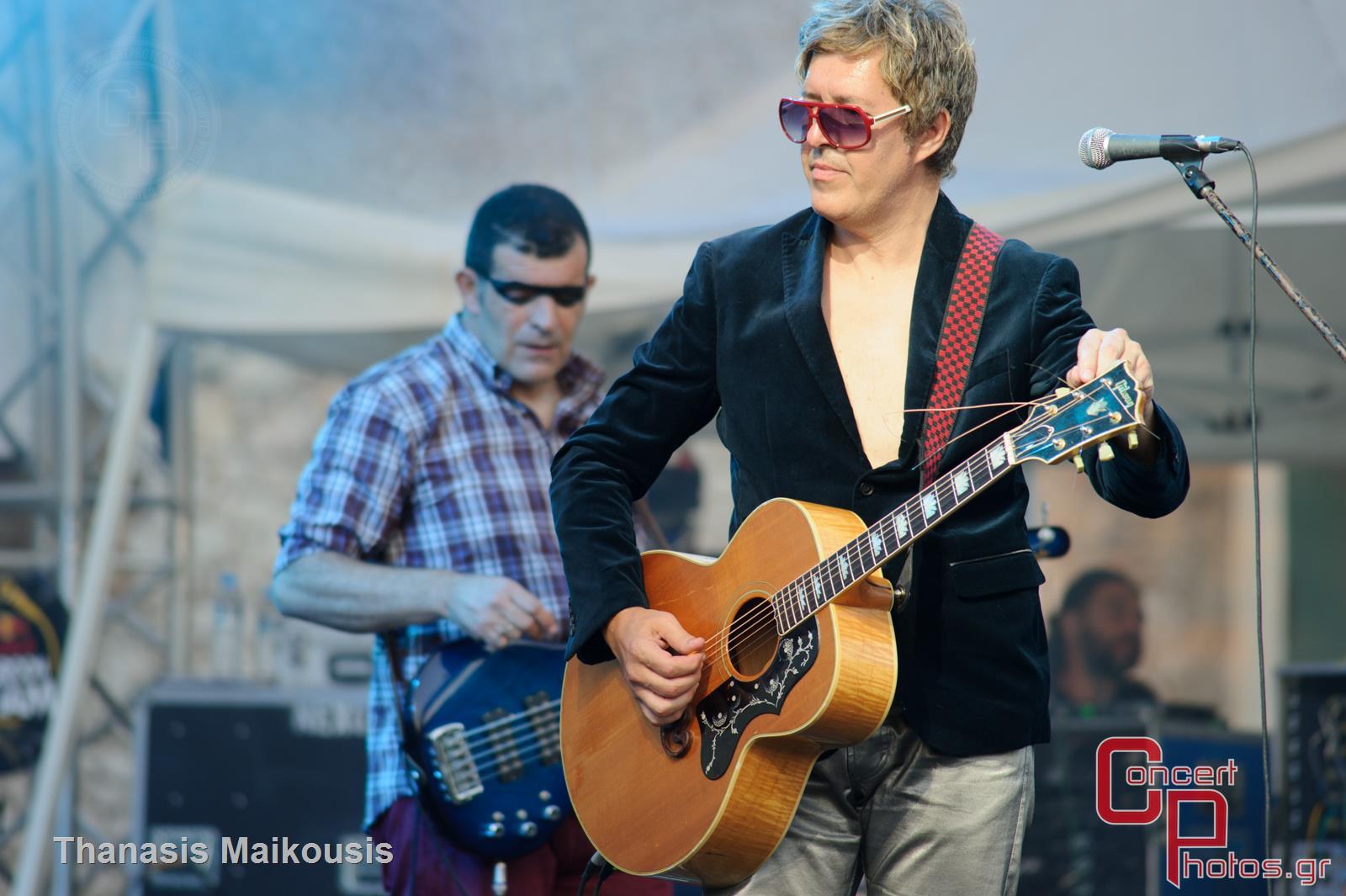 En Lefko 2014-En Lefko 2014 photographer: Thanasis Maikousis - concertphotos_20140621_20_23_16