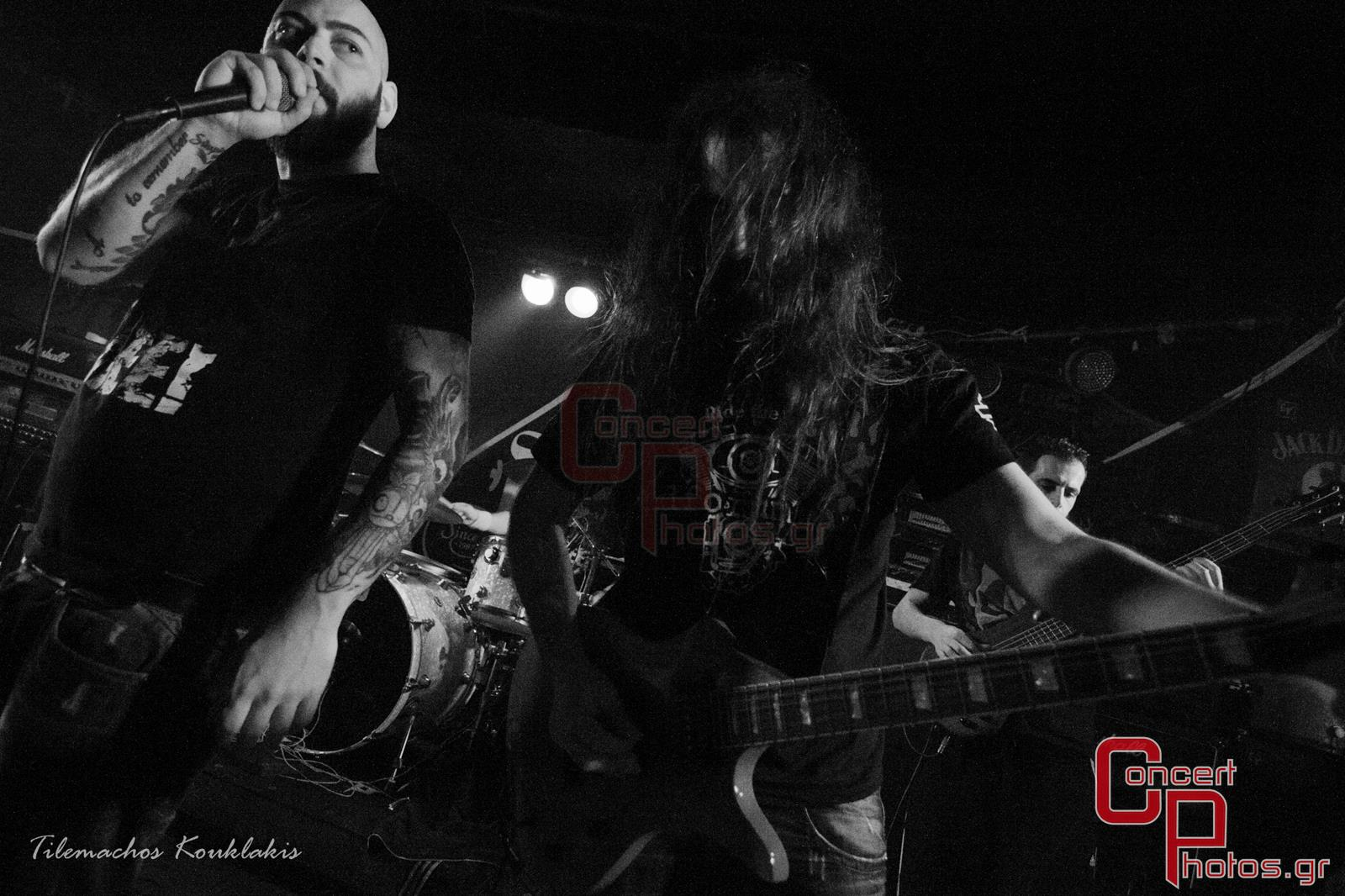 Nightstalker-Nightstalker AN Club photographer:  - concertphotos_-11