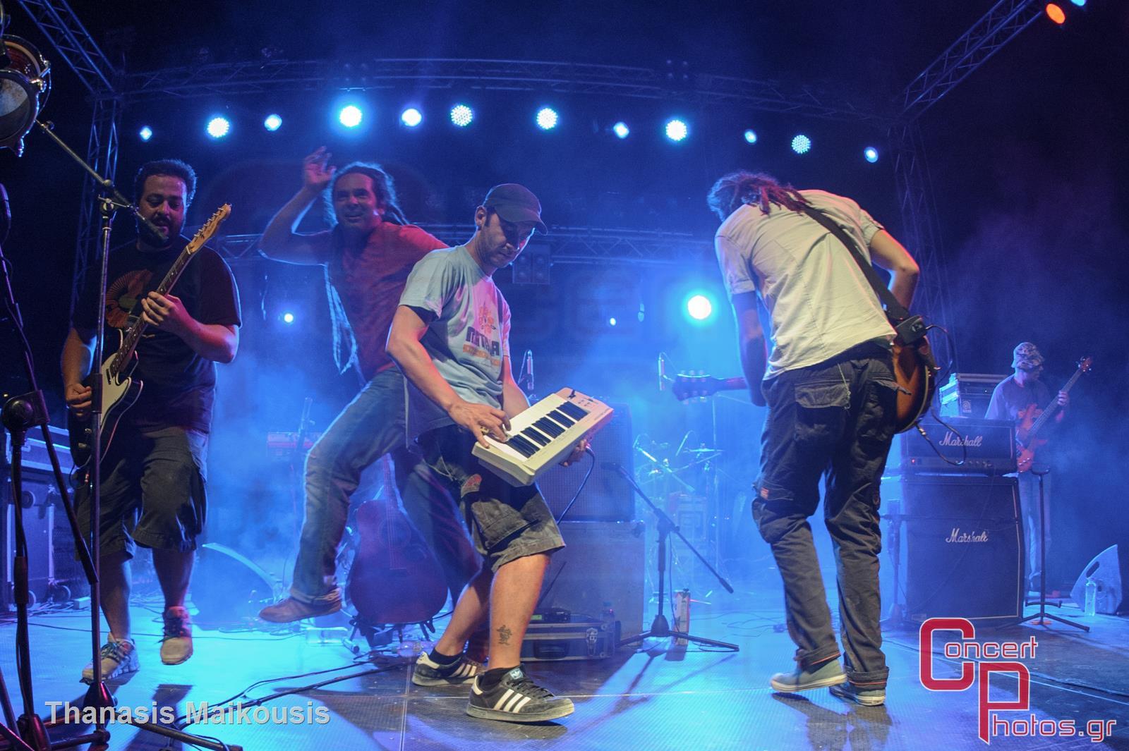 Locomondo-Locomondo 2013 Bolivar photographer: Thanasis Maikousis - concertphotos_-6472