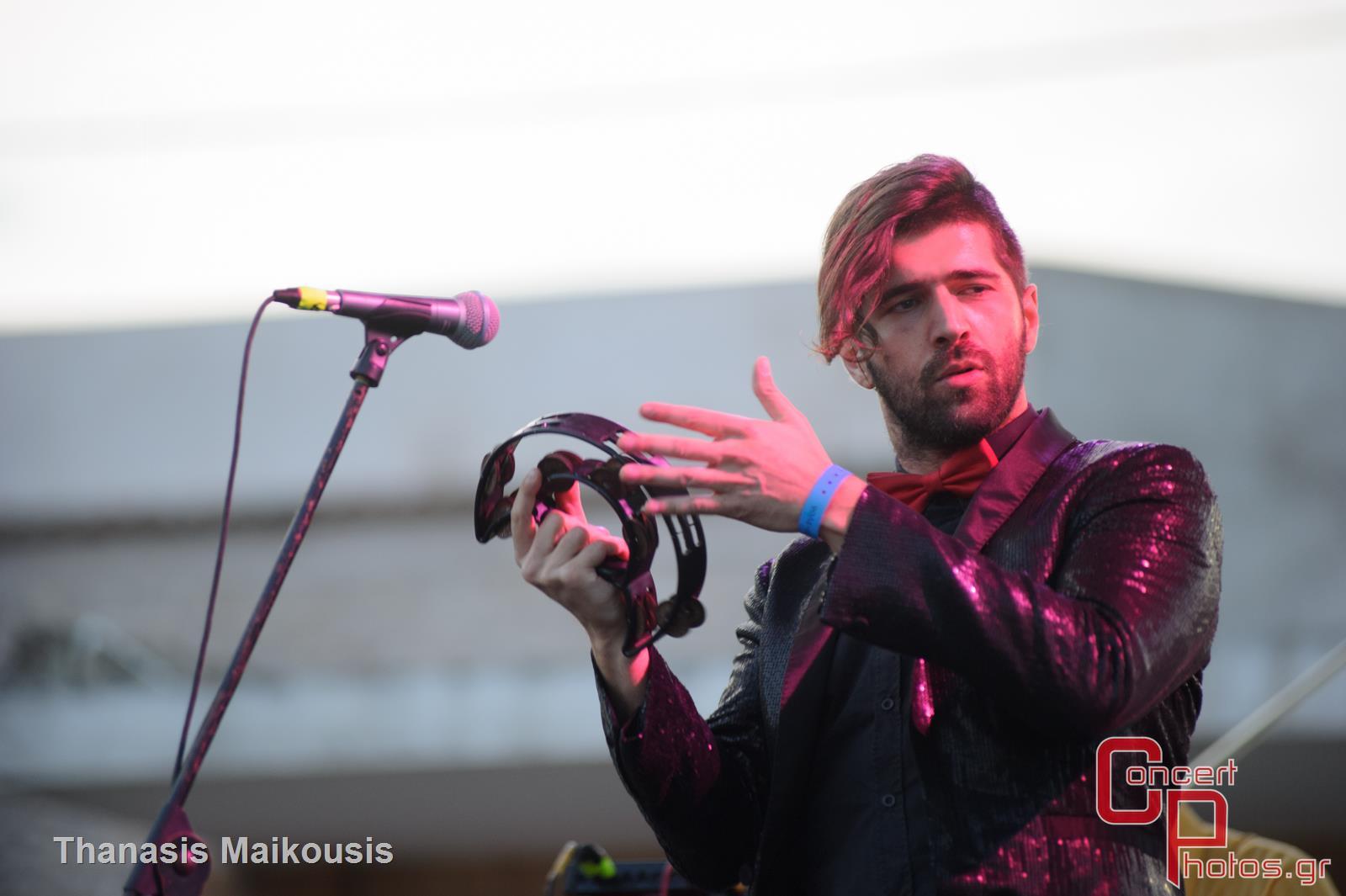 En Lefko 2014-En Lefko 2014 photographer: Thanasis Maikousis - concertphotos_20140620_20_29_37