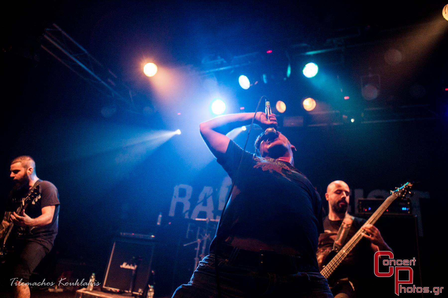 Raised Fist - Endsight - The Locals-Raised Fist photographer:  - Endsight_01