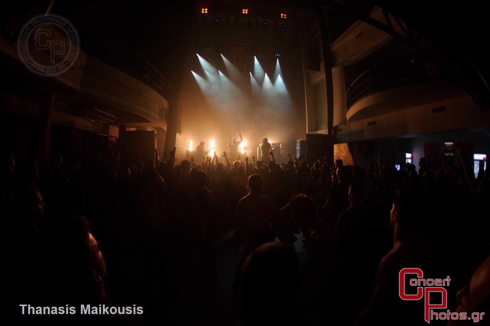 Sepultura-Sepultira photographer: Thanasis Maikousis - concertphotos_20140703_23_28_54