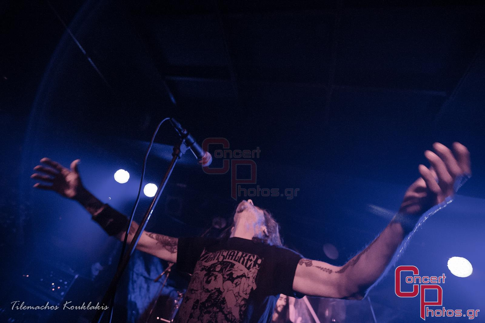 Nightstalker-Nightstalker AN Club photographer:  - concertphotos_-35