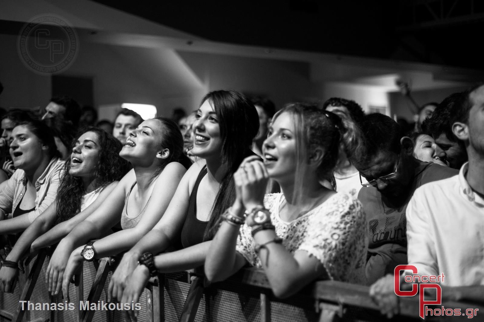 Παύλος Παυλίδης-Pavlidis-stage-volume1 photographer: Thanasis Maikousis - concertphotos_20140611_22_59_54