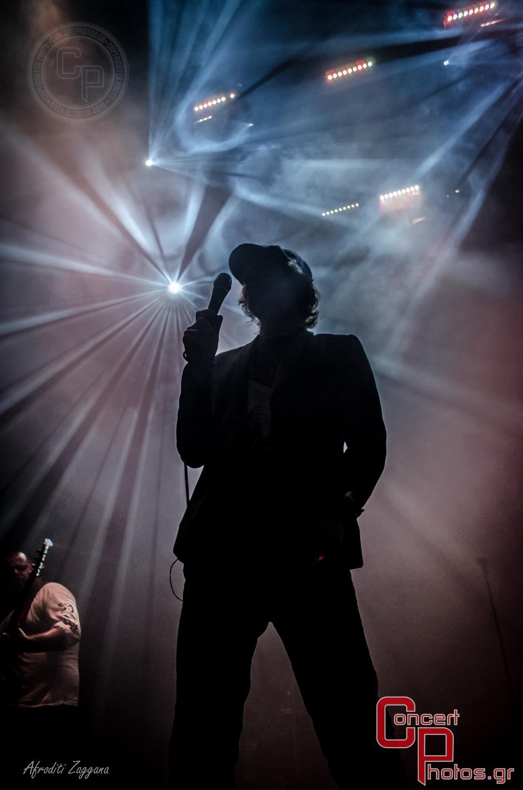 HIM-HIM photographer:  - concertphotos_20140801_21_13_34