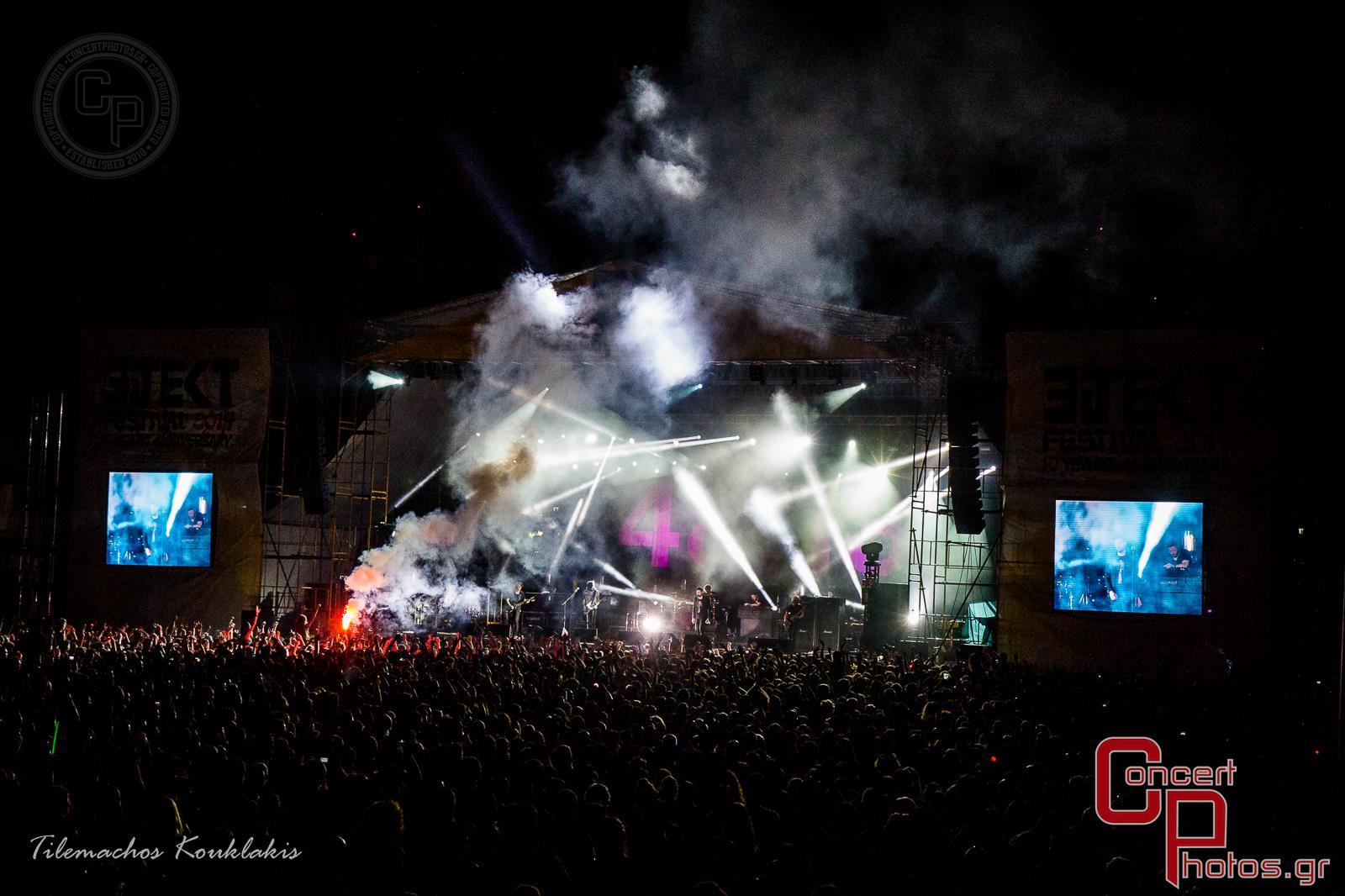 Ejekt Festival 2014-Ejekt Festival 2014 photographer:  - IMG_3528